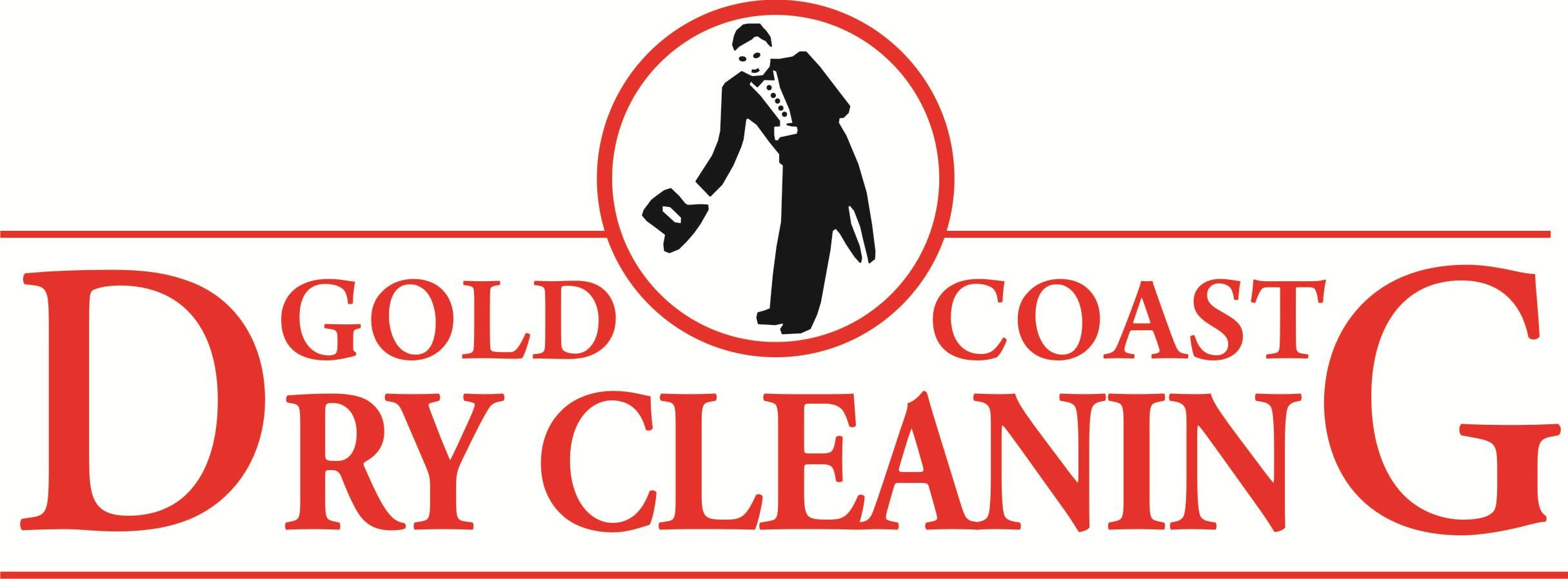 Gold Coast Dry Cleaning Specialists